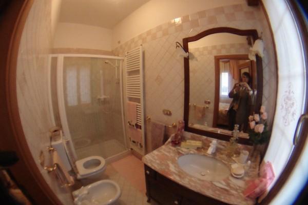 Appartamento con ingresso indipendente san giovanni in persiceto rif 308 - San giovanni in persiceto piscina ...