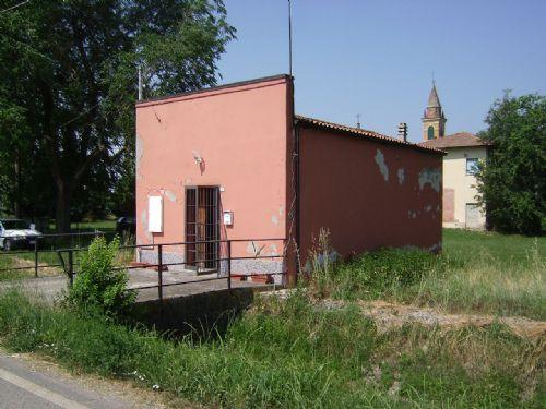 Casa indipendente san giovanni in persiceto rif 233 - Piscina san giovanni in persiceto ...